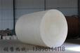 四川凉山州水处理配药罐中间水箱