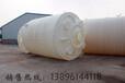 厂家直销湖北江陵10立方塑料水箱