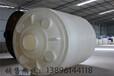 厂家直销30吨水处理环保PE水箱重庆环保塑料水箱专用PE水箱