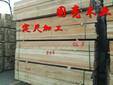 商丘木方黄石木方工程方料木材加工厂批发铁杉辐射花旗松