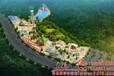 杭州哪里有代做景观效果图制作的公司兼职做3D景观效果图效果图公司