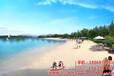 杭州绿化景观3D鸟瞰效果图制作代做景观效果图室外建筑景观效果图公司