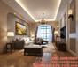 家装设计效果图,家装装修效果图,杭州家装效果图制作公司