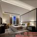 酒店式公寓装修设计,家装效果图,杭州效果图制作公司