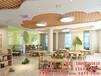 幼儿院效果图设计制作,杭州效果图公司制作,代做3D效果图