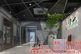 KTV效果图设计制作,酒吧效果图设计与制作,展厅效果图设计制作