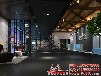网吧效果图设计制作,酒店设计效果图制作,杭州效果图公司