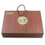 土特产包装盒哪家好方思包装来告诉大家图片