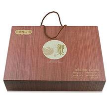 土特产包装盒哪家好方思包装来告诉大家