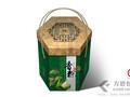 土特产包装盒茶叶礼盒定制厂家图片