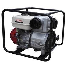 WT-30HX本田动力3寸汽油重力污水泵?#35745;? />                 <span class=