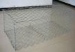 钢丝网笼A永州钢丝网笼A河道钢丝网笼价格