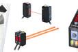 基恩士PZ-V-MS系列光电传感器