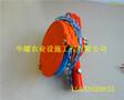 厂家直销温室大棚卷膜器韩式卷膜器顶卷卷膜器电动卷膜器价格优惠图片