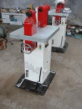 供应TM210-100电动液压投铆机厂家直销价格