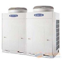 专业维修空调保养安装销售图片