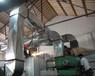 北京专业维修风机净化器安装