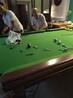 北京台球桌