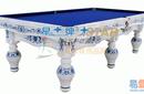 台球桌标准规格星牌台球桌价格台球案子厂家销售图片