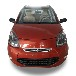 微型电动汽车排名及价格代理商加盟