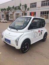 新能源电动汽车价格及图片图片