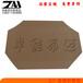青岛订做硬纸板垫板物流卸货纸垫板规格齐全硬度厚