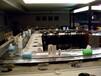 江西寿司线设备价格江西旋转寿司传送设备