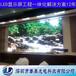 p6室内全彩led广告屏价格/室内p6全彩led电子屏/全彩led显示屏p6