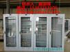 內蒙古智能安全工具柜廠家/安全工器具柜技術規范