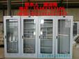 南昌冷轧钢板安全工具柜厂家/工具柜价格