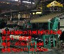 咸阳绿色10mm橡胶毯厂家/无异味绝缘胶垫价格