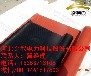 咸阳防静电绝缘胶垫厂家/橡胶板价格供电局配电站专用