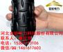 咸阳10kv绝缘橡胶板厂家/全国物流发货