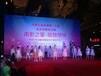 南宁儿童节专业舞台灯光音响租赁