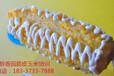 运城学习脆皮玉米技术培训