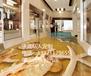 3D瓷砖火爆上市诚邀请加盟4D集成墙饰生产厂家
