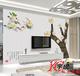 北京3D瓷砖4D环保建材招商服务一流