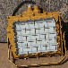 LED防爆免维护投光灯泛光灯BRE8669方形油站灯80/100/120/150W