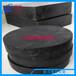 定做板式橡胶支座、氯丁方形橡胶支座双林值得信赖