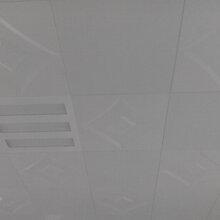 贵阳GRP吊顶系列贵阳GRP公司艺鸣GRP厂价格最低图片