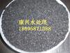 郑州水处理材料椰壳活性炭报价-参数-包装