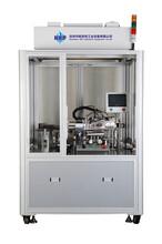 钢化玻璃贴合机;OCA真空贴合机