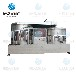 重庆全自动油炸机价格,惠水小型油炸机,产量高,品种多,包教技术