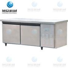 贵阳低温冷藏工作台多少钱一台,重庆速冻柜厂家,可以当工作台使用的冷藏柜图片