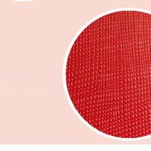 广东现货高档充皮纸网格纹斜格纹飘格纹首饰黄金盒大量库存高档组合套装包装纸