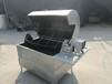 厂家直销烤羊腿炉加厚加重自动翻转、有烟、无烟、环保、可调速