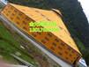 河南金元利蒙古包可定做直径三米至直径三十米