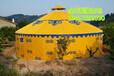 河南金元利蒙古包专业定制生态园蒙古包农家乐蒙古包旅游景区蒙古包13年铸就诚信