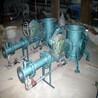 氣力輸送設備