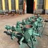 氣力輸灰泵